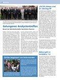 Investition im Wachstumsmarkt Russland: Spatenstich in Kaluga - Seite 6