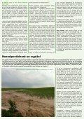 Info bulletin SMO květen+červen 2011 - Svaz marginálních oblastí - Page 6