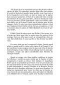 Verne - Le Secret De Wilhelm Storitz (mv).pdf - Page 6