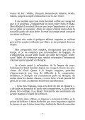 Verne - Le Secret De Wilhelm Storitz (mv).pdf - Page 7