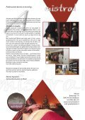 Special Magazine - Page 2