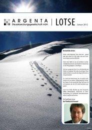 Lotse - argenta.info