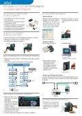 Sistema di commutazione - Page 4