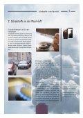 Wegweiser für eine gesunde Raumluft - Seite 5