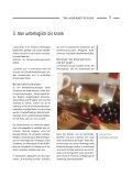 Wegweiser für eine gesunde Raumluft - Seite 7