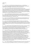 Generalversammlung - Seite 6