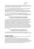 Generalversammlung - Seite 7