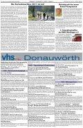 Titel KW 21 - Page 2