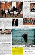 Titel KW 21 - Page 3