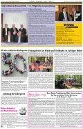 Titel KW 21 - Page 4
