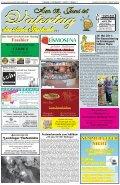 Titel KW 21 - Page 5