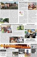 Titel KW 21 - Page 7