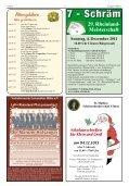 Jahrgang 40/127 Samstag, den 3. Dezember 2011 Ausgabe 48/2011 - Seite 3