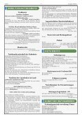 Jahrgang 40/127 Samstag, den 3. Dezember 2011 Ausgabe 48/2011 - Seite 4