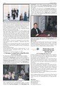 Jahrgang 40/127 Samstag, den 3. Dezember 2011 Ausgabe 48/2011 - Seite 6