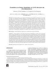 Tolerância do sorgo granífero ao 2,4-D aplicado em pós-emergência