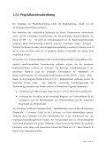 Gutachten für den Fachbereich Abfalltechnik - Seite 5