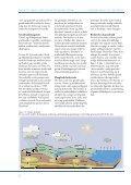 NATUR OG MILJØ 2000 - Page 6
