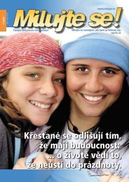 download - Res Claritatis
