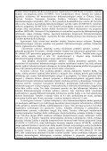 2009-2011 STRATEGINIS AM - Lietuvos hidrometeorologijos tarnyba - Page 2