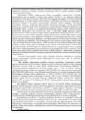 2009-2011 STRATEGINIS AM - Lietuvos hidrometeorologijos tarnyba - Page 3