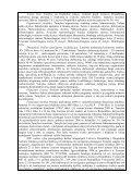 2009-2011 STRATEGINIS AM - Lietuvos hidrometeorologijos tarnyba - Page 4
