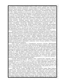 2009-2011 STRATEGINIS AM - Lietuvos hidrometeorologijos tarnyba - Page 5