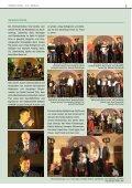 mitarbeiter journal - Hasslacher - Page 5