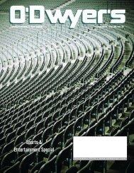 odwyers-magazine-december-2014