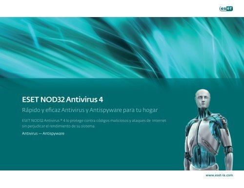 Nod antivirus | ESET NOD32 Antivirus 12 0 31 0 License Key
