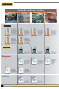 Catalogo Low-Medium Power (ITA) - Professionisti BTicino - Page 7