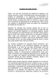 EXAMEN DE DERECHO PROCESAL CIVIL II - jorge andujar