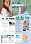 FSC Recycling Siegel - Umweltdienstleister - Seite 2