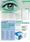 FSC Recycling Siegel - Umweltdienstleister - Seite 4