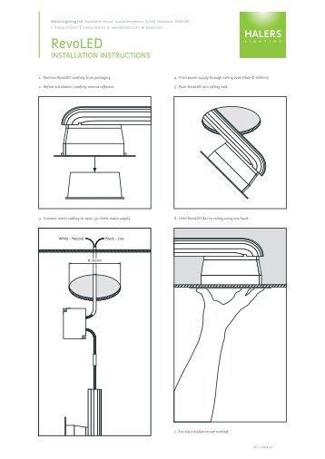 HLI 1004 V1.pdf