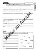 Englisch an Stationen Klasse 7 - Page 3
