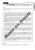 Englisch an Stationen Klasse 7 - Page 5