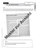 Englisch an Stationen Klasse 7 - Page 7