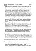 Finding Aid - the Bethlehem Digital History Project - Moravian College - Page 2