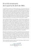 PROGRAMA_50_ANIV_GESTA_ABRIL - Page 3