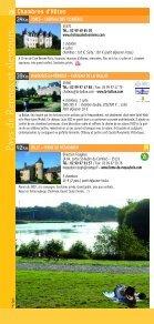 Pays de Rennes et alentours… - Office de Tourisme de Rennes ... - Page 5