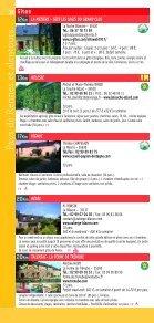 Pays de Rennes et alentours… - Office de Tourisme de Rennes ... - Page 7