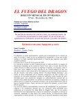 Dragón 64 _2003-12_.pdf - Page 2