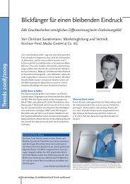 SB Gescha?ftsberichte neu:layout 7 - geschaeftsberichte-portal.de