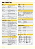 Brochure Maats RL24 - Page 2