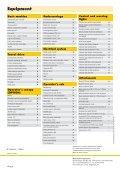 Brochure Maats RL24 - Page 4