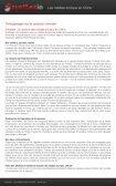 Les médias sociaux en Chine - Synthesio - Page 5