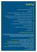 dijagnoza i lečenje dišenove mišićne distrofije - Treat-NMD - Page 3