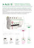 Каталог Модулна апаратура ниско напрежение (pdf, 31.7mb) - Page 7