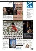 Esclavos del siglo XXI - 20Minutos - Page 3